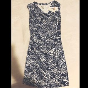 NWT Kenneth Cole Dress Size S